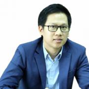 Mr Khong Huy Hung