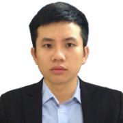 Ông Nguyễn Thành Đạt