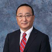 Mr Toru Suzuki